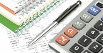 Фирмите подават декларация за дължими данъци за четвъртото тримесечие на 2017 г