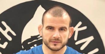"Ивайло Георгиев, БК ""Атила"": Спортът обединява"