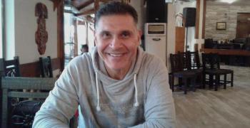 Иван Михалев, председател на СХР: Липсата на кадри е голям проблем