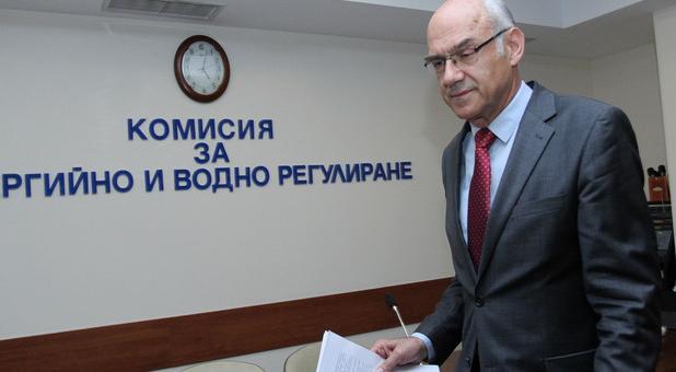 доц. Иван Иванов, председател на КЕВР: България трябва да има визия за развитие на енергетиката