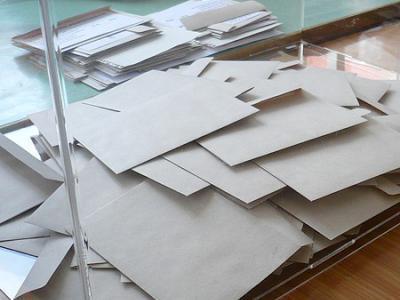 Избори: Резултати към 18 часа за област Стара Загора