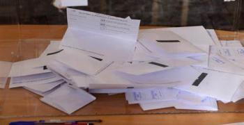 4 април - ден за избори, какво мислят партиите?