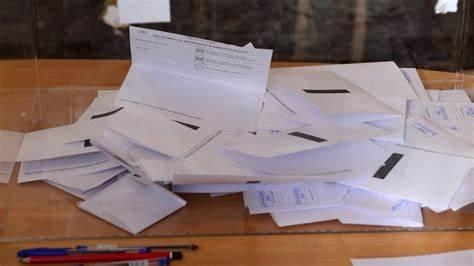 ОАЕ дадоха съгласие за провеждането на избори за Народно събрание