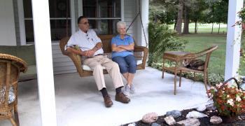 """Как двама пенсионери """"отмъкнаха"""" 26 млн. от национална лотария"""