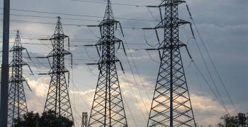 Започват проверки за готовността на работа на енергийните обекти през есенно-зимния сезон