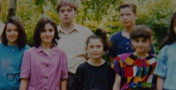 Живко Тодоров: Учителите не остаряват