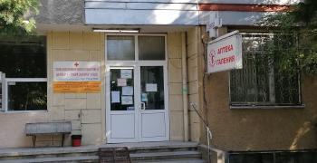 Триажен кабинет и в Стара Загора, ще се финансира с 80 000 лв от общинския бюджет