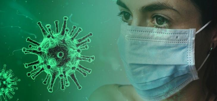 284 са регистрираните случаи на коронавирус за последното денонощие