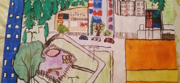 """Определиха победителите в конкурса """"Опознай природата… от твоя балкон"""" в Стара Загора"""