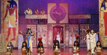 В Стара Загора организират прослушване за Детско-юношеската школа на Операта