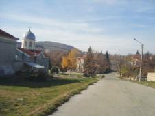Разчистват дерето в село Кирилово