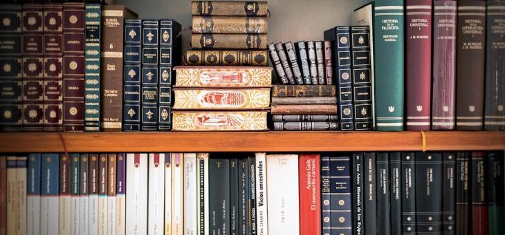 """Библиотека """"Родина"""" в Стара Загора набира участници за творческата работилница"""