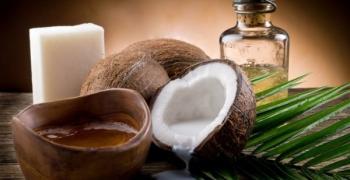 Опасно ли е да консумираме кокосово масло?