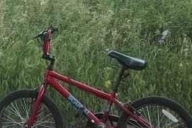 В Стара Загора: Две деца останаха без колело след нагла кражба