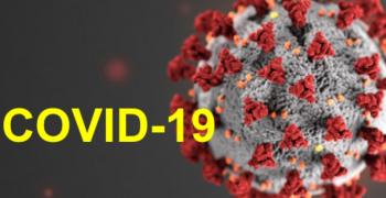 От 18 януари влиза в сила изискването за тест за коронавирус за пътуващите от България към Англия и Шотландия