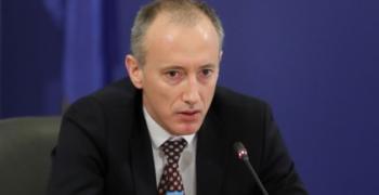 Министър Вълчев: Вероятно ще бъдат отложени за други дати държавните зрелостни изпити