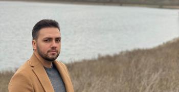 Българи измислиха система за наблюдение на язовирите чрез изкуствен интелект