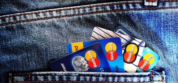 Фондът на фондовете облекчи условията за микрокредити