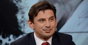 Халил Летифов е водач на листата на ДПС в Старозагорско