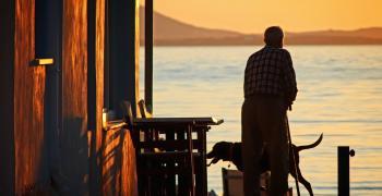 Изследване: Около 6,5 процента от европейците страдат от клинична депресия