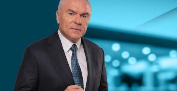 Марешки: Хората имат право да знаят фирмите и данъците на политиците