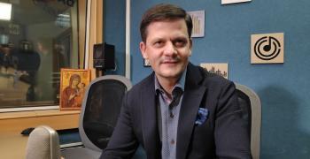 Димитър Маргаритов: Имаме възможност да сваляме онлайн съдържание