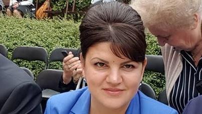 Мария Динева: Народен съюз предлага пакет от мерки за подкрепа на младите хора в Стара Загора
