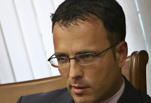 Стоян Мавродиев: Убеден съм, че премиерът е бил сериозно подведен