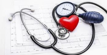 В Стара Загора ще бъде отбелязан Световният ден на хипертонията