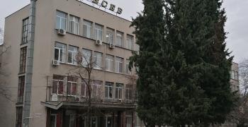 """Новият управител на общинското дружество """"Мересев"""" ЕООД в Стара Загора става ясен през май?"""
