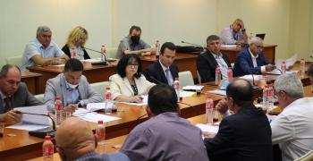 """БЕХ ще предостави заем в размер на 50 млн. лева на """"Мини Марица-изток"""" ЕАД"""