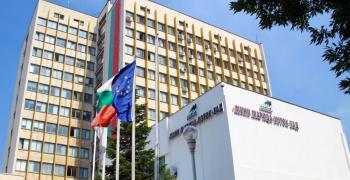 """Ръководството на """"Мини Марица –изток"""" ЕАД с нов тригодишен мандат"""