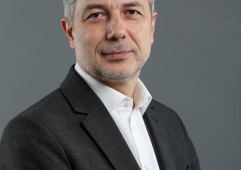 Министър Димов подаде оставка