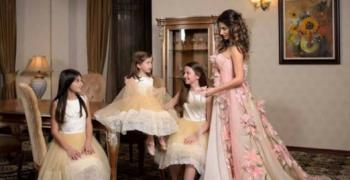 Модно събитие в Стара Загора със сериозна заявка за добротворство