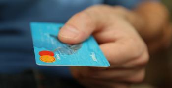 От 7 юли започва изплащането на осъвременените пенсии