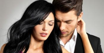 С какво мъжете вбесяват жената до себе си?