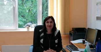"""Старозагорският омбудсман Надежда Чакърова: Има интерес към кампанията """"Синьо лято"""""""