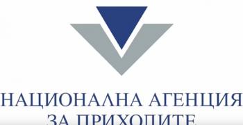 Едноличните търговци внасят осигурителни вноски до 30 юни
