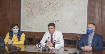 В Стара Загора общински съветници предлагат да бъде давана еднократна помощ на деца с високи постижения