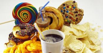 Нови етикети срещу вредните храни и топ 10 на тези, които да не пипате