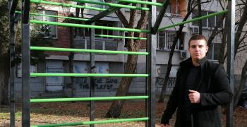 Никола Чакалов, ВМРО: Ще продължавам да работя за гражданите на Стара Загора