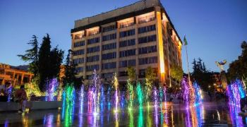 """Богата програма в """"Нощ на изкуствата"""" предлагат в Стара Загора"""