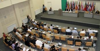 Съветниците на  БСП няма да подкрепят Бюджет 2020 г. на Стара Загора
