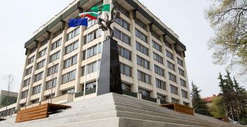Стара Загора на първо място в международна класация
