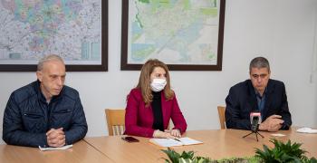 Седем души са заболелите от коронавирус в Старозагорско, 247 са поставените под карантина в областта