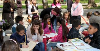 Община Стара Загора пуска онлайн културен афиш
