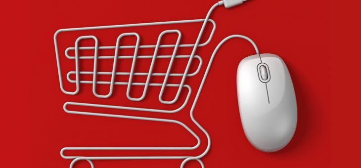 Почти 10 % са нарушителите при сделки по Интернет