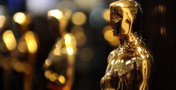 """Церемонията по връчването на наградите """"Оскар"""" ще е като филм"""