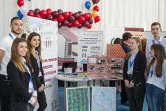 Виртуална панорама на професионалното образование и кариерното ориентиране правят в Стара Загора