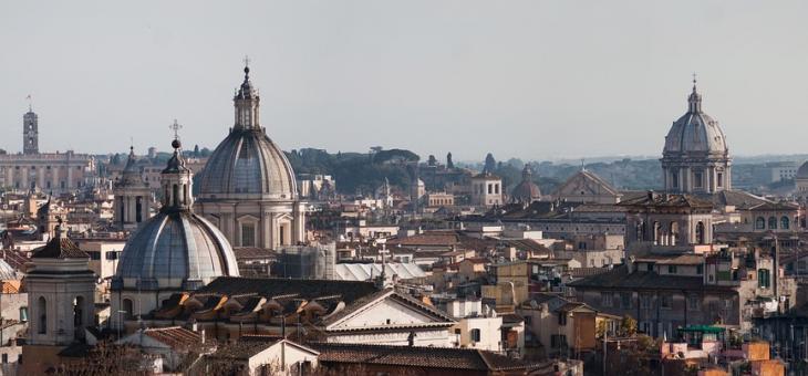 Станислав Петров от Стара Загора: Ситуацията в Италия е сложна